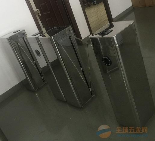深圳圆柱摆闸提供