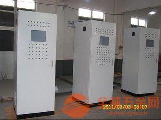 行情走势:兰溪市整流配电柜回收/兰溪市变压器回收电话