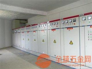 新闻:临安市整流配电柜回收/临安市二手变压器回收