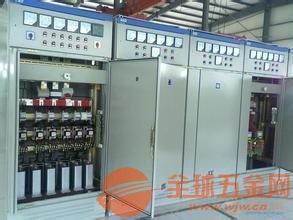 今日价格:滨江二手整流柜回收/滨江变压器回收电话