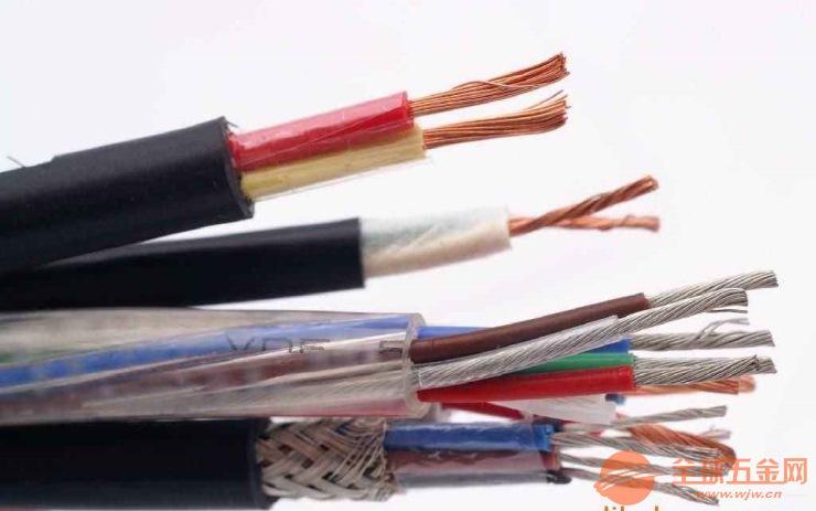 今日价格:江山市高压开关箱回收/江山市变压器回收电话