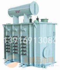 昆山干式电力变压器回收,专业收购二手淘汰整改变压器配套设备