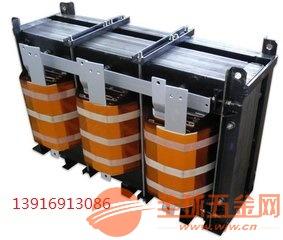 上海三相电力变压器回收@二手淘汰变压器回收@废旧配电柜收购