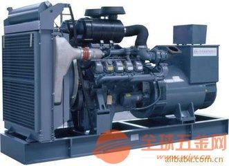 常熟东风发电机组回收#康明斯空压机回收@开普柴油发动机收购