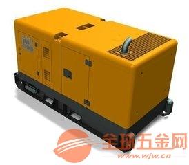 常熟帕金斯发动机回收&大宇柴油发电机组回收@本田柴油空压机收购