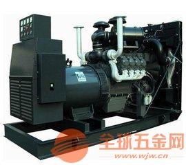 常熟卡特柴油空压机回收@奔驰柴油发动机回收&康明斯发电机收购