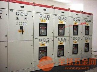 今日价格:金东配电箱回收/金东变压器回收商家