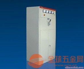今日行情:乐清市高压配电柜回收/乐清市变压器回收公司