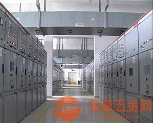 行情走势:东阳市整流配电柜回收/东阳市高压变压器回收