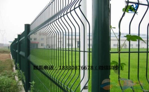 四川公路护栏网生产厂家@公路防护网价格