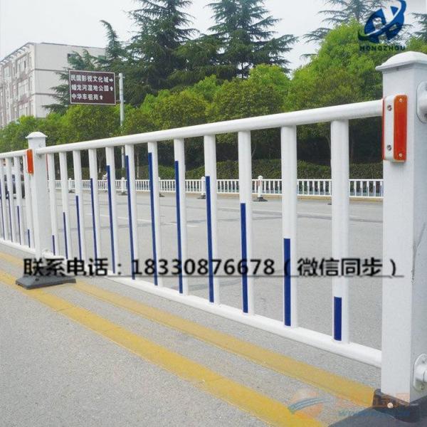 四川市政护栏网生产厂家@四川市政防护网价格