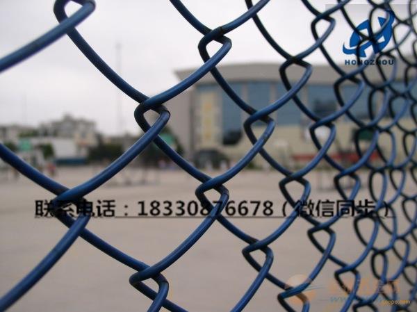 四川防撞护栏网生产厂家@防撞铁丝网价格