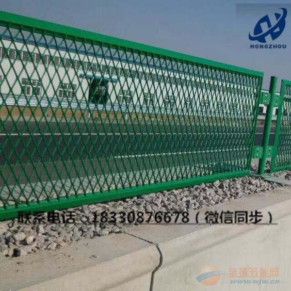 高速公路防眩网生产厂家@高速公路护栏供应价格