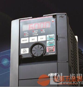 天津青县三菱变频器FR-A840-00023-2-60现货供应