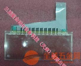 天津三菱触摸屏维修+触摸板更换+液晶显示屏维修+主板维修