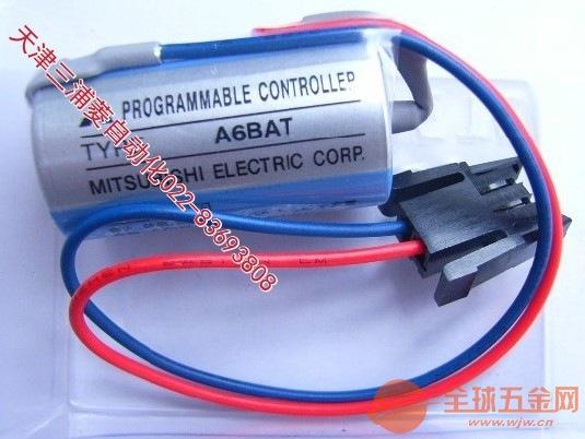 秦皇岛保定三菱PLC主机FX3GA-60MT-CM解密