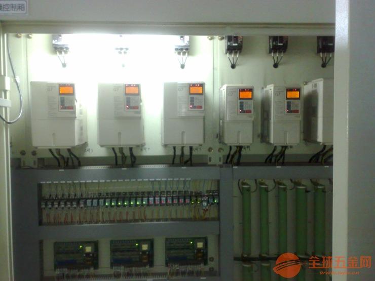 天津变频控制柜+恒压供水柜+高层供水控制柜