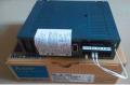 沧州保定三菱伺服电机MR-JE-40B+HG-KR43J-S100现货