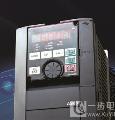 秦皇岛三菱变频器FR-A840-00038-2-60