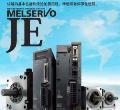 沧州静海三菱伺服电机MR-JE-70A+HG-KN73J-S100
