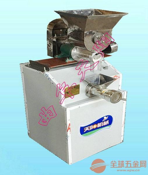 自熟凉粉机,小型凉粉机价格