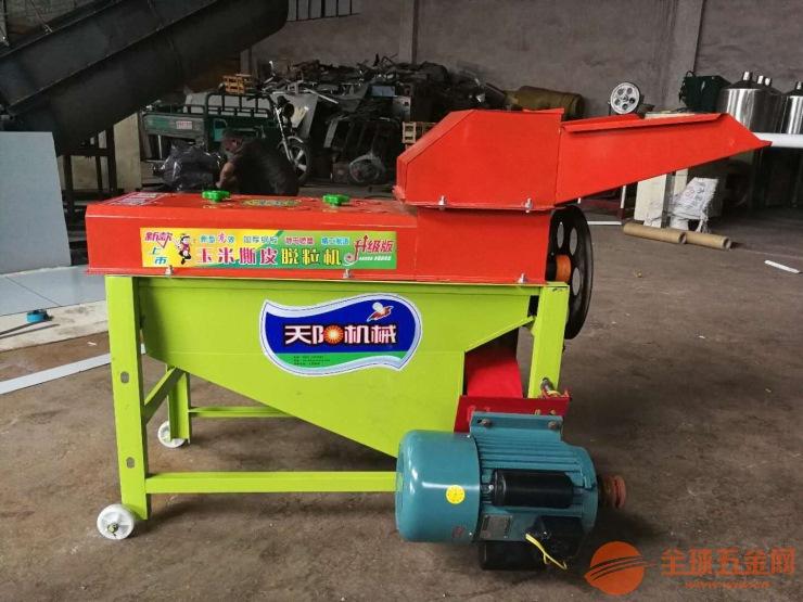 装土机专业快速营养土装钵机技术参数