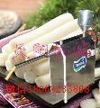 巴中特色米豆腐机带技术销售米豆腐制作工艺