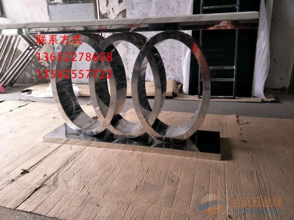 上海板金加工专业厂家品质之选