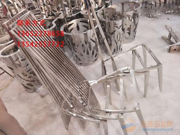 深圳不锈钢加工厂家采购
