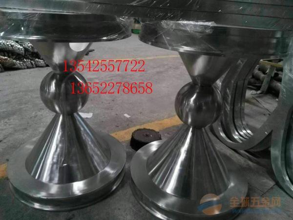 广州不锈钢管厂家专业服务技术棒