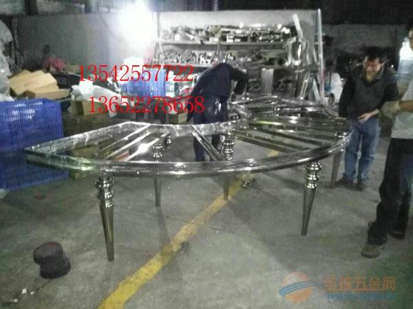江苏不锈钢型材厂家诚信经营快速报价