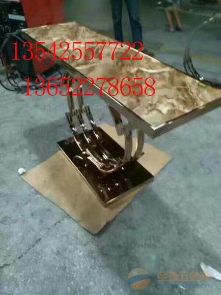 广州不锈钢管厂家销售价格哪家便宜