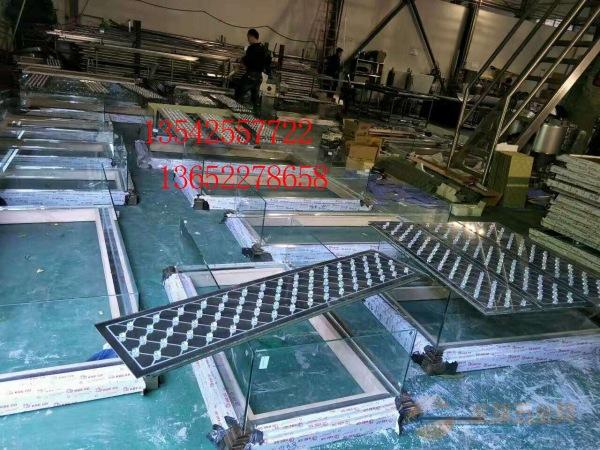 深圳不锈钢加工厂家