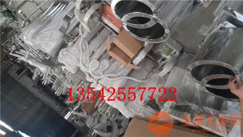 江门不锈钢奥迪餐台专业制造品质可靠