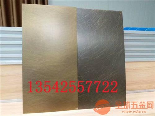 中山不锈钢彩板加工厂品质可靠