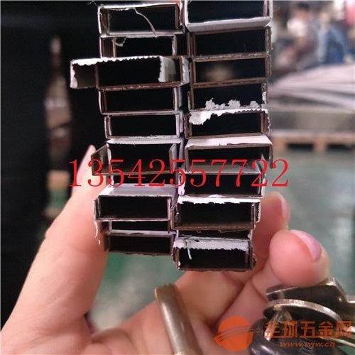 郑州不锈钢异形条出厂直销质优价实