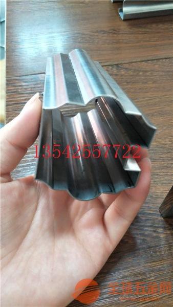 不锈钢异形条生产厂家技术力量雄厚