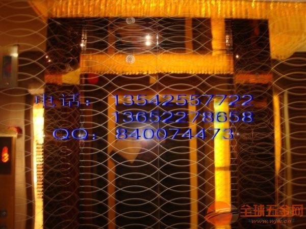 广州不锈钢电梯花板厂家诚信经营快速报价
