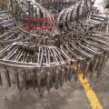 广州不锈钢加工厂欢迎来电定制