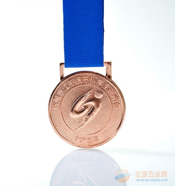 郑州奖牌奖章厂家