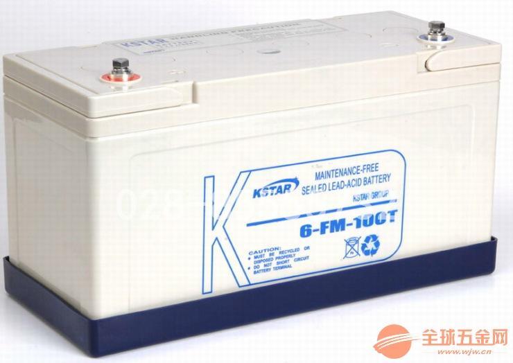 汤浅PMB牌LCPA100-12LCPA65-12蓄电池