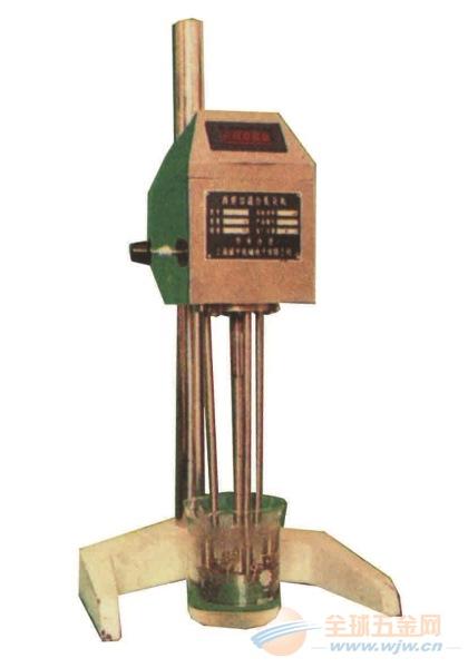 无锡高剪切混合乳化机质量上乘品种齐全