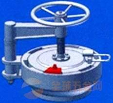 南京自清洗过滤器厂家直销全国发货