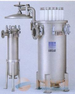 绍兴自清洗过滤器实力生产销售厂家