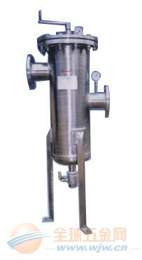 南通工业用过滤器生产销售厂家品质出众