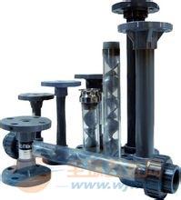平湖JH型静态混合器知名批发销售厂商