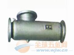南京混合器生产厂家现货特卖