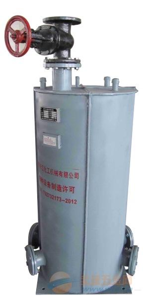工业专用排水器