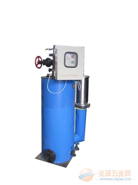 煤气排水器首选厂家