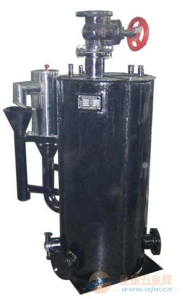 石家庄排水器厂家专业品质服务一流